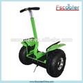 ホットな製品72vリチウム電動スクーター、 アクアスクーター