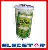 Ice chest, Customize Barrel Beverage Ice Cooler, Patio Cooler & Ice Barrel