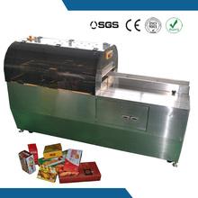 KD-F02 box hot melt glue electrical machinery and equipment