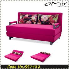 sofa furniture set new model sofa sets