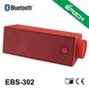 New produsts full range alunimum alloy bass sound download TF card digital USB portable mini speaker