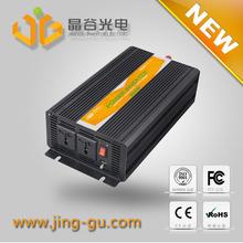 Excellent quality 800W pure sine wave solar panel inverter price