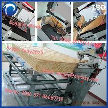 mattress surrounding edge machine,mattress tape edge sewing machine 0086 18703616827