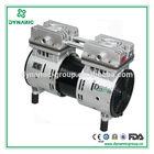 3/4HP Air Compressor Motor for Welding Equipment OF500