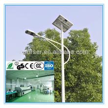 unnique design reflector led solar street light china top ten selling 60w street light