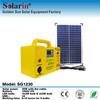 system solar panel tracker 10kw solar panel system off grid