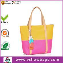 made in Guangzhou fur clutch wholesale handbag