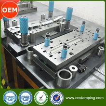 Oem desigh car part metal stamping die,long life progressive stamping die,punch stamping die for sheet metal