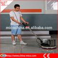 Estable la operación de un solo piso del disco amoladoras/moledoras/esmeriles y pulidor