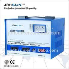 Johsun 01 auto voltage regulator