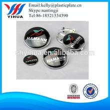 2014 custom various car Emblem,good quality car badge for bmw