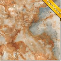 F6993 Pakistan Marble Tiles