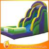 popular monkey inflatable bounce house
