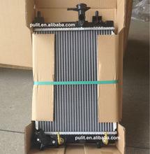 Auto radiator for Daihatsu Mira avy L275s/l285s AT 16400-B2200 Daihatsu radiator Car radiator