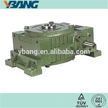 WPWKO40 Lawn Mower Gearbox