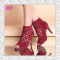 señoras zapatos de tacón alto 2014 zapatos de las mujeres