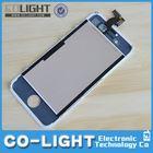 Discount item for apple iphone 4s original unlocked mobile phone lcd screen