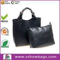 promotional fancy goldfish metal chain for handbag