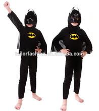 batman costume halloween costumes for kids batman cosplay