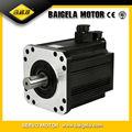 Servo motor 180 mm AC