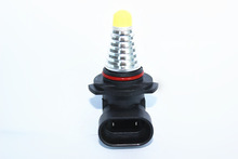 9005/9006 12-24V 3W LED light bulb, 360 degree luminous, all car can uesed auto led bulb