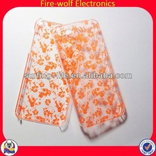 China Manufacturer Popular Cheap Wrap Items