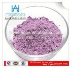 Jewellery Blue 916500 permanent makeup ink pigment