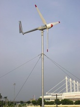 small wind turbine 1000w electric generating windmills for sale