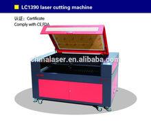lasercutted acrylic 3d laser crystal machine price portable laser metal cutting machine laser cutting pen