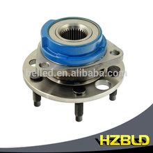toyota hiace rear axle wheel hub bearings sell