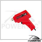 POWERTEC hot melt glue gun black 10/40/60/78/80/100W