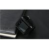the best price hand watch mobile phone U3 U Watch smart bluetooth watch,sports watch,pedometer watch