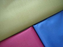 600D Oxford cloth roll price