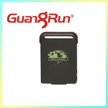 protable cheap mini gps tracker with onr year free tracking platform