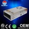Uninteruptible power supply 350w