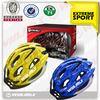 Men's Road Bicycle Helmet Free Shipping , sport helmets