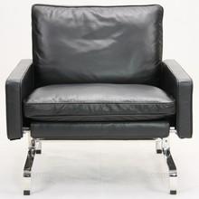 best sale high quality PK31 armchair sofa shenzhen