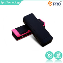 2014 new arrival usb power bankbluetooth speaker with TF/FM/Touch control ,CE&Rohs/Fcc approve