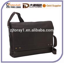 fashion laptop shoulder bag for wholesale