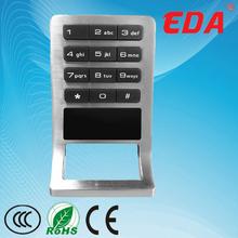 Smart RFID card best lock company for cabinet,locker