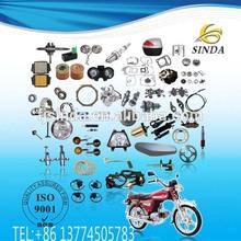 Loncin Motorcycle Parts