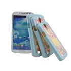 OEM custom design cases for samsung galaxy s4 mini