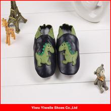 wholesale italian ladies shoes soft leather white wedding shoes