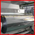 India hot sell Aluminum AL metallized PET BOPP OPP CPP PE PVC PA Polyamide Mylar Polyester film