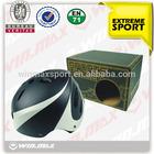 Winmax Brand Profession Racing Helmet, Bicycle helmet, Bike Helmet Leather
