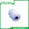 printing recycled hdpe plastic grocery bags on roll for shopping supermarket