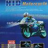 Wholesale motorcycle hid headlights hid 12v