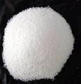 De polipropileno homopolímero de preço competitivo/vendidos pelo produtor da china