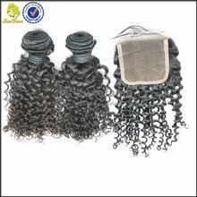 6A virgin 100%brazilian human hair unprocessed wholesale virgin brazilian hair can be dyed remy brazilian hair wave 16 inch