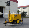 VERY DURABLE 2kw solar power generator from china